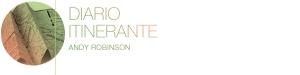diario-itinerante