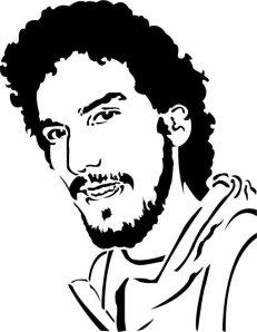 Mariano-Ferreyra-dibujo