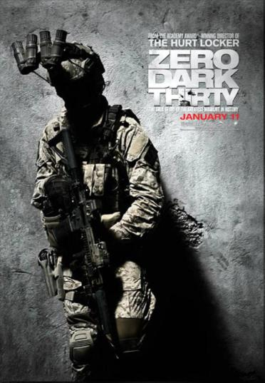 zero-dark-thirty-banner