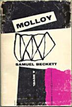 Beckett_Molloy