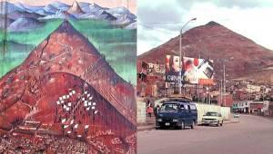 Farocki-cerro