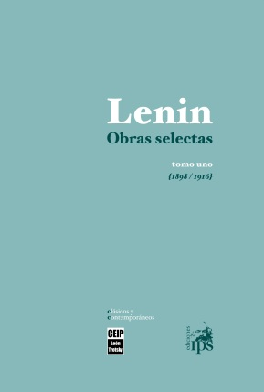 tapas_lenin_final_tomoI