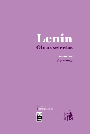 tapas_lenin_final_tomoII