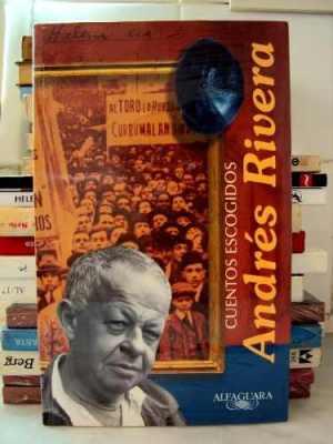 andres-rivera-cuentos-escogidos_MLA-O-116489482_4370