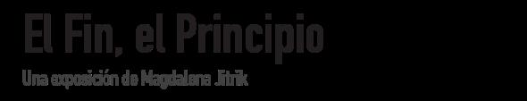 20130310-principio-fin-1