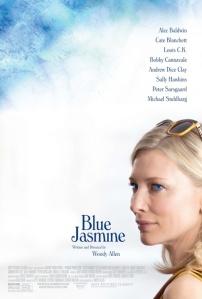 bluejasmine 1