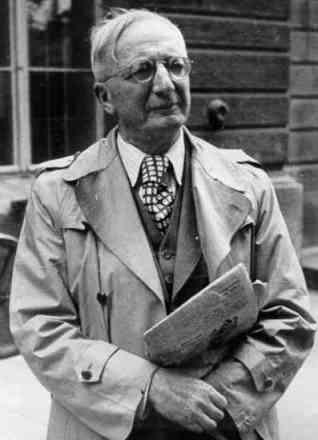 A.DOBLIN