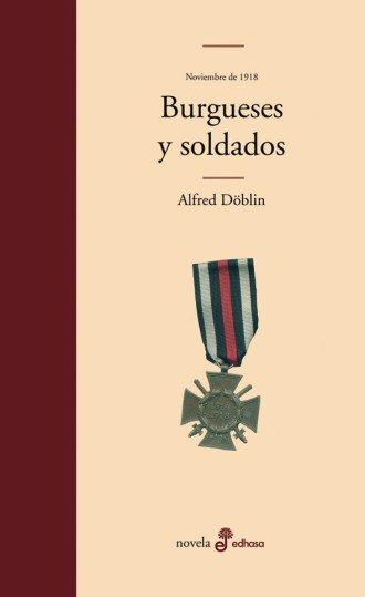 BURGUESES-Y-SOLDADOS