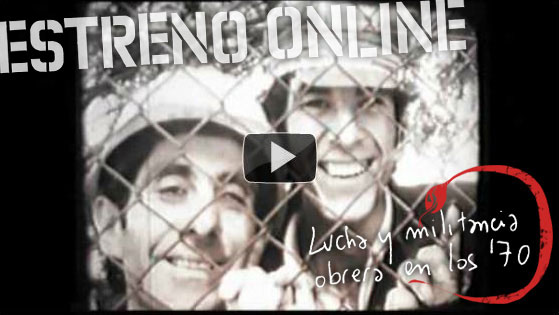 Estreno_online.123224