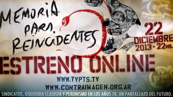 estreno_online_memoria.121738