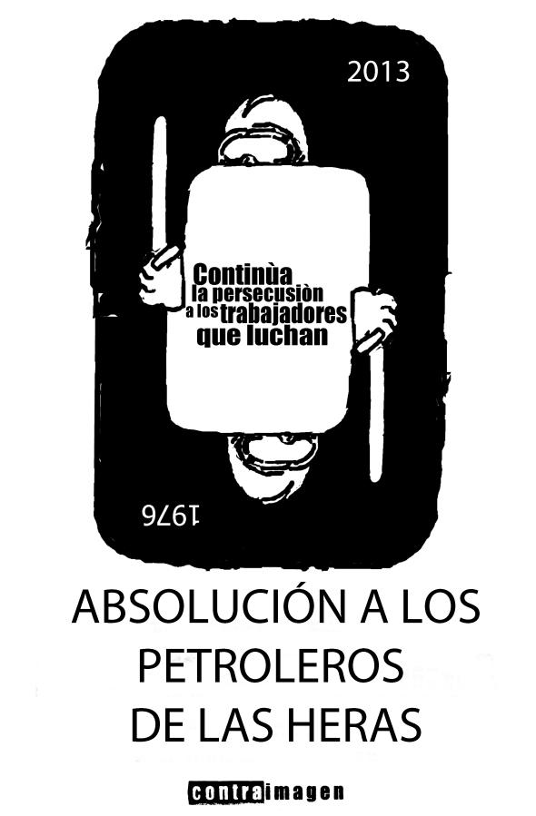las heras (2)
