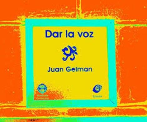 ceramico_dar_la_voz_1