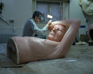 mueck0