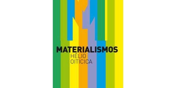 materialismos