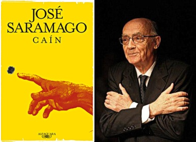 Cain-Saramago-lusofonias