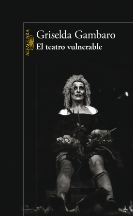 portada-teatro-vulnerable