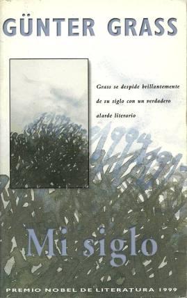 gunter-grass-mi-siglo-literatura-alemana-premio-nobel-15743-MLA20107439031_062014-F