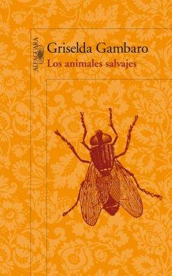 portada-animales-salvajes_grande