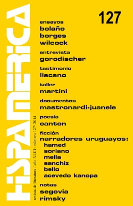 hispamerica-revista-de-literatura-ano-xlii-numero-127-20459-MLA20190062346_112014-F