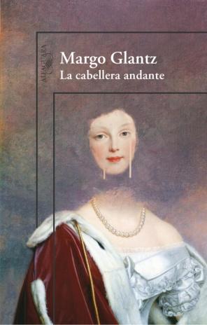 la-langosta-literaria-recomienda-la-cabellera-andante-de-margo-glantz-1-638