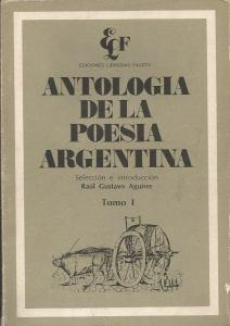 antologia-de-la-poesia-argentina-raul-gustavo-aguirre-15652-MLA20106387886_062014-F