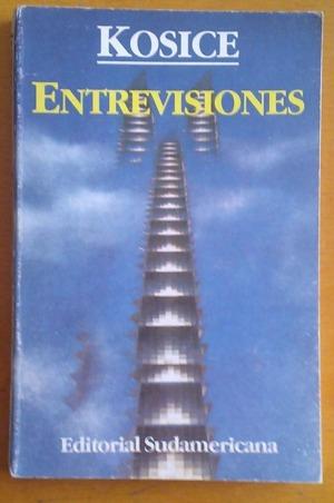 kosice-gyula-entrevisiones-1985-