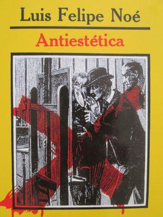 antiestetica1-67b9a9df7916843383464c3473bb3088-1024-1024
