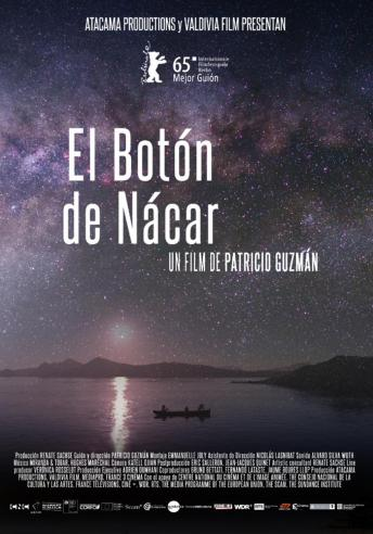 el_boton_de_nacar_the_pearl_button-302899222-large