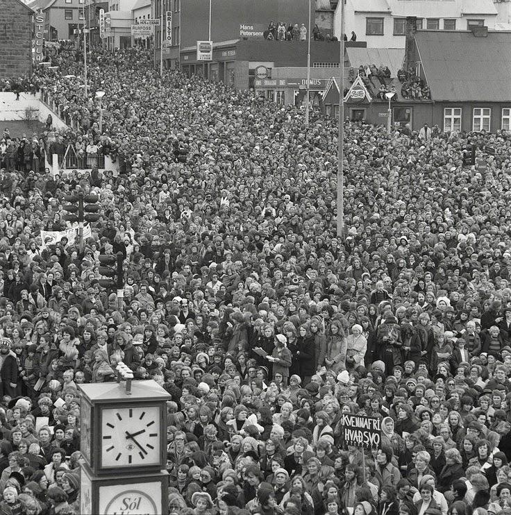huelga-mujeres-islandia-1975