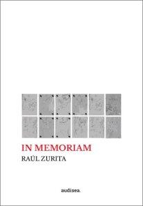 rzur201216